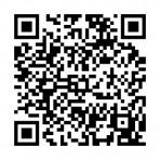 笹井商店LINE用QRコード