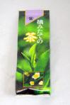 ㈱丸新 摘みたての茶 紫